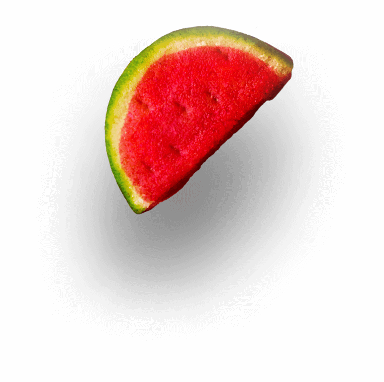 candy-watermelon
