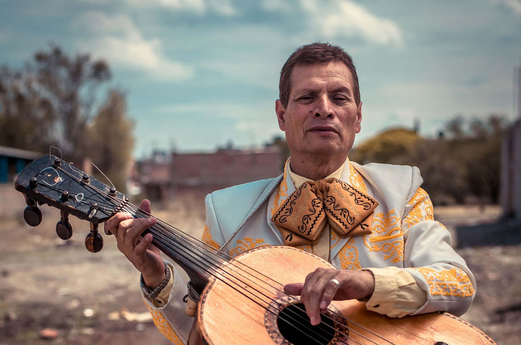 regional-mariachi