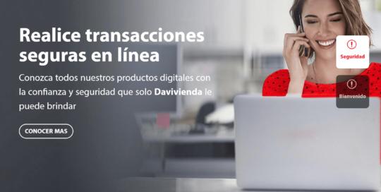 Andes Dev Development Personalized websites