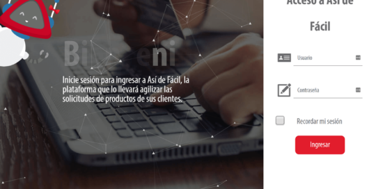 Andes Dev Development Process automation